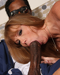 17 Mature Women Breastfeeding   Darla Crane GuysForMatures :: Penny&Mike awesome mom on video