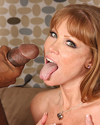 29 Related tags: georgette parks mature milf, busty milf pussy, georgette parks ...