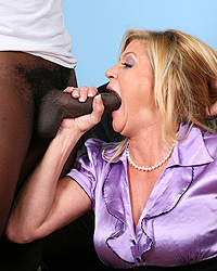 Ginger Lynn Interracial Erotica