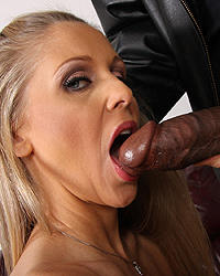 Julia Ann Interracialdating