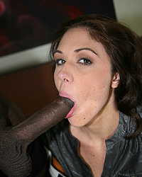 Katie Angel My Wife Is A Black Cock Slut
