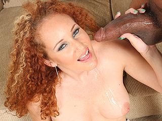 Kitty Caulfield Blacks On Cougars Download