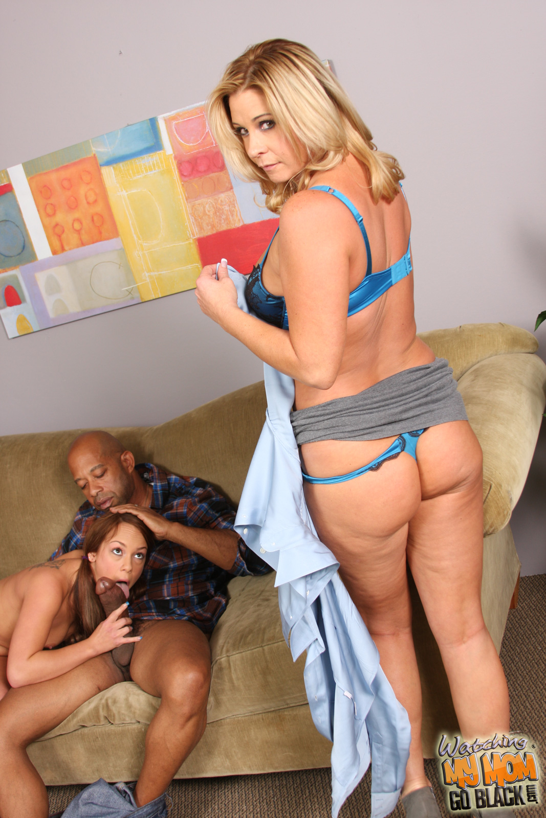 galleries watchingmymomgoblack content phyllisha anne pic 15